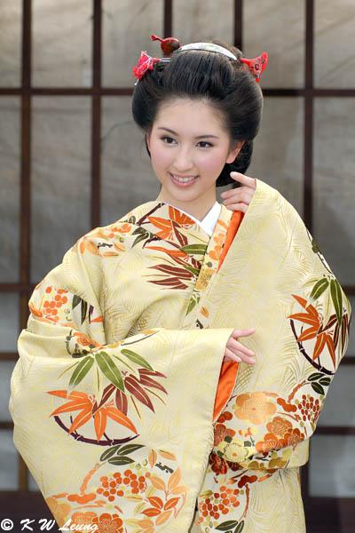 Lily Ho DSC_2692