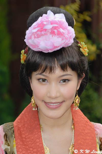 Lorretta Chow DSC_2535