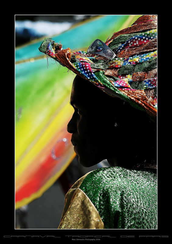 Carnaval Tropical de Paris 2006 - 49