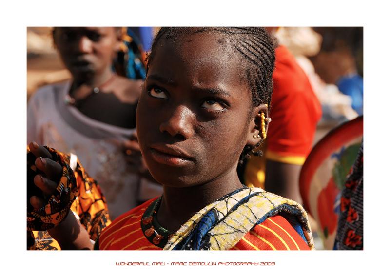 Wonderful Mali 23