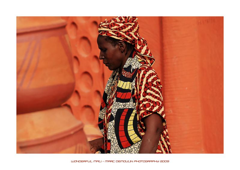 Wonderful Mali 68