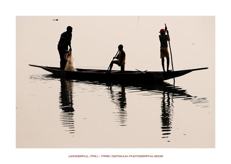 Wonderful Mali 69