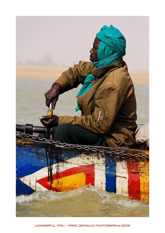 Wonderful Mali 73