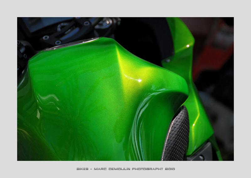 Bike 41