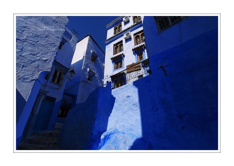 Moroccan souks and medinas 38
