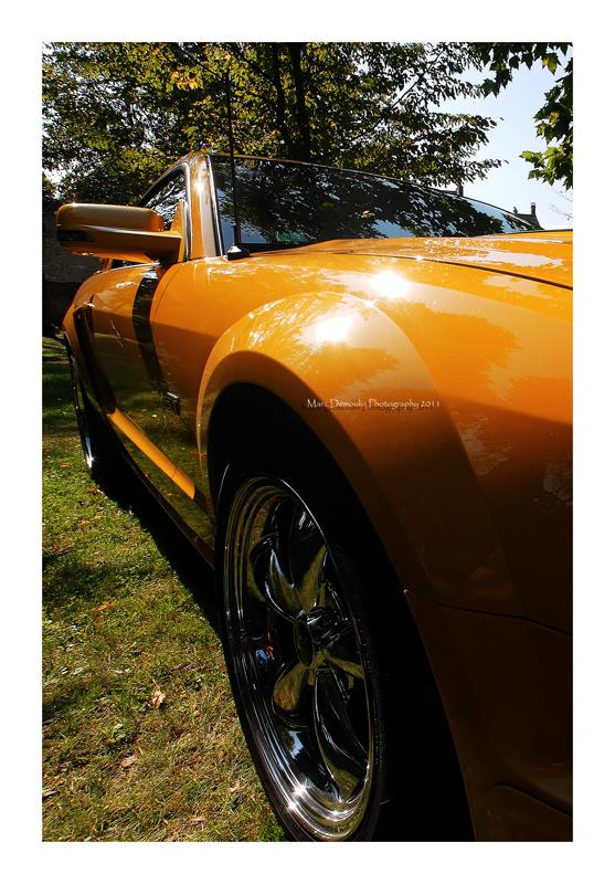 Various Automobile 2011 51