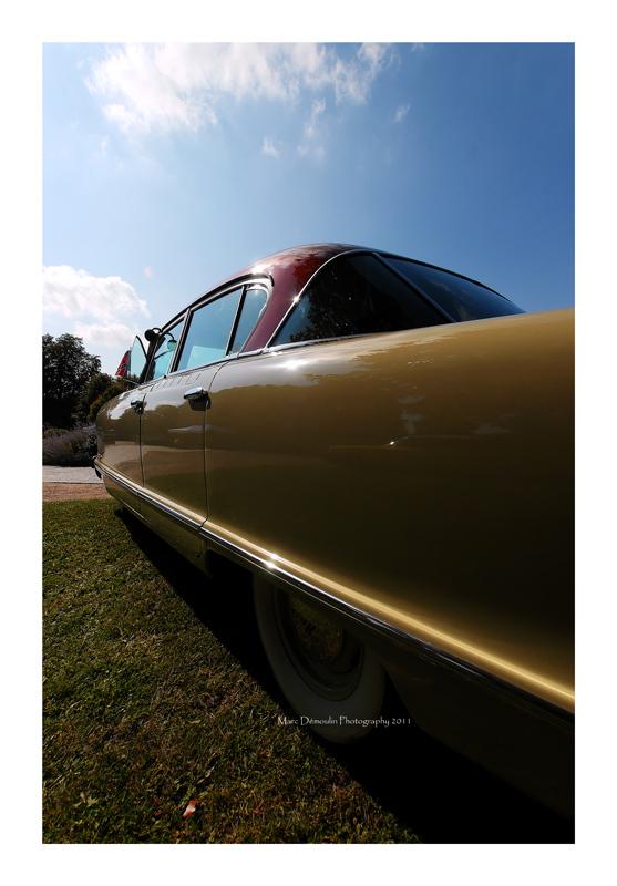 Various Automobile 2011 74