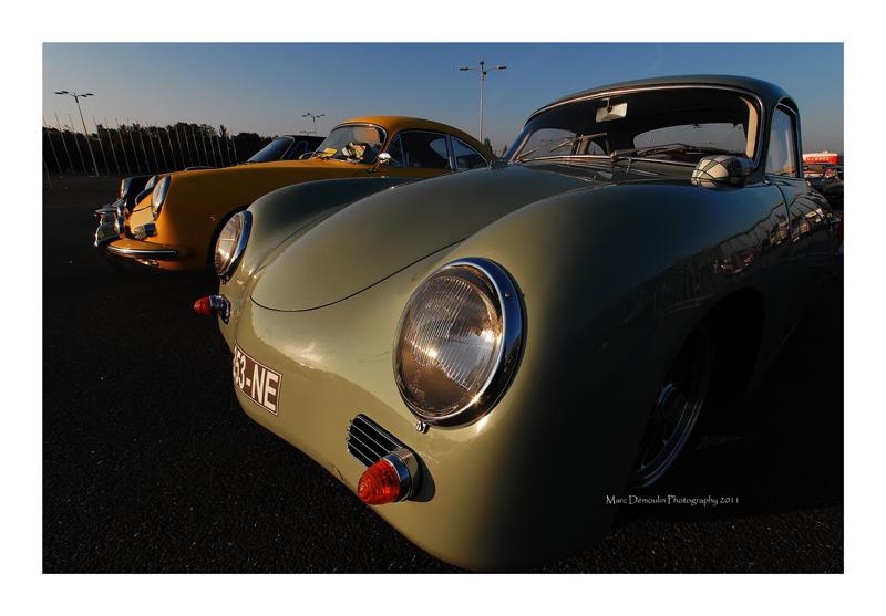 Various Automobile 2011 83