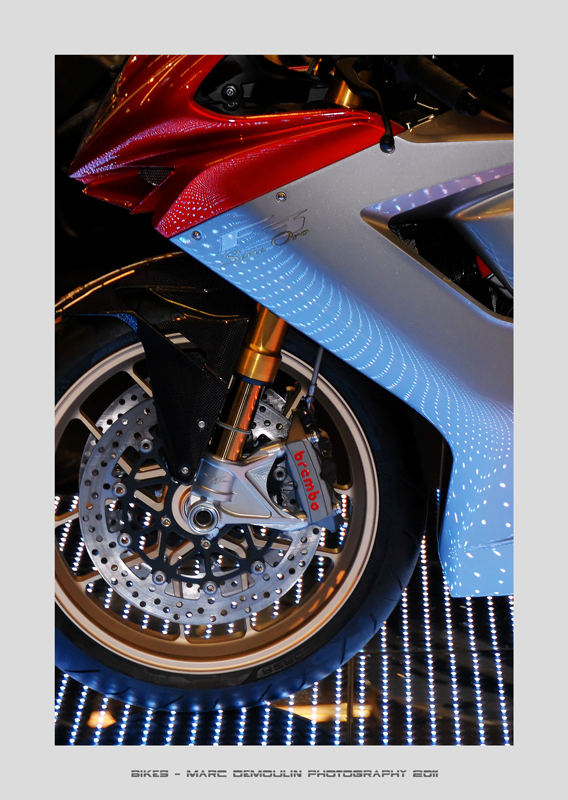 Bike 55