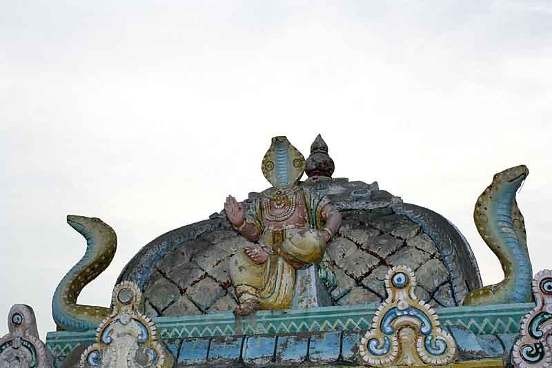 At Ayyanar temple near Anaikarai. http://www.blurb.com/books/3782738