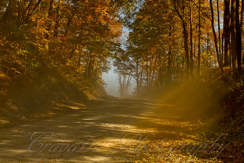 2010-10-10 Sunlite Road 046.JPG