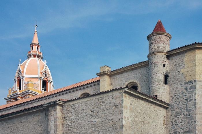 Cartagena03.jpg