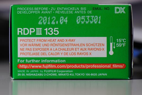 DSC_2173 - 600.jpg
