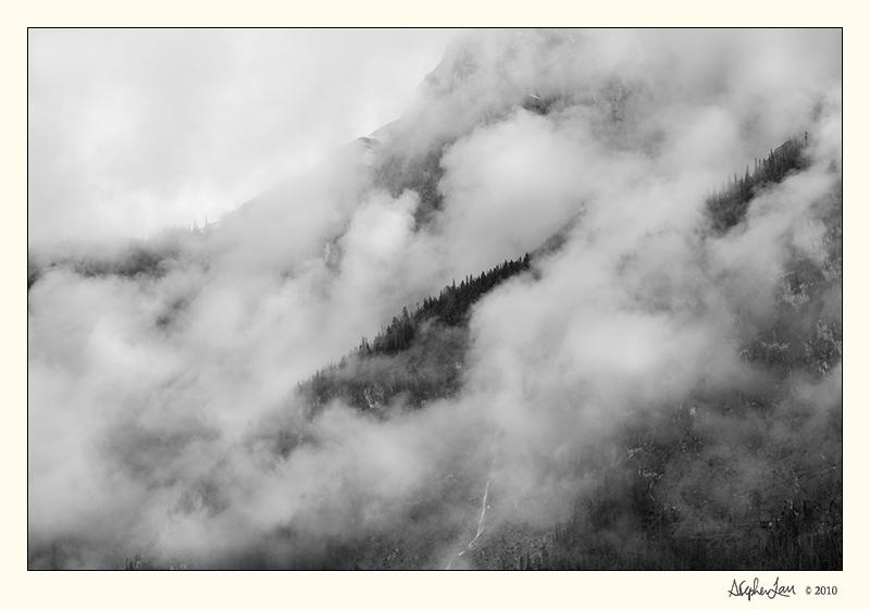 20100422_Banff_0122.jpg