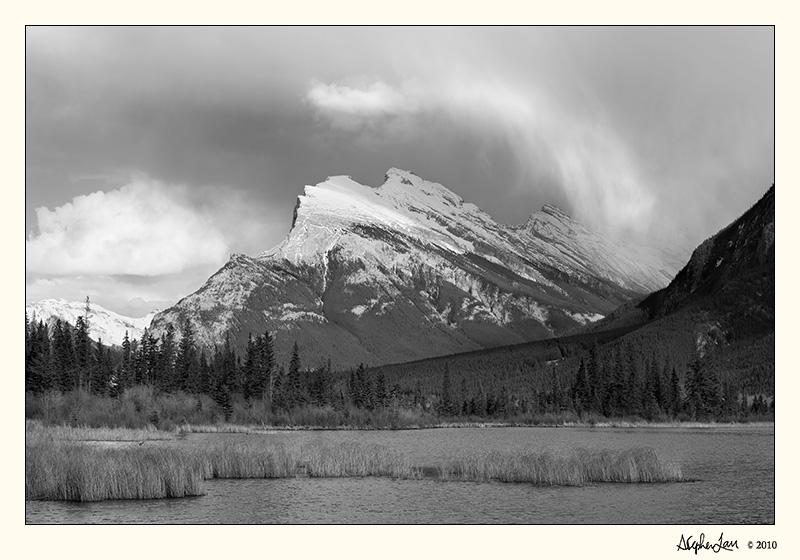 20100501_Banff_0029.jpg
