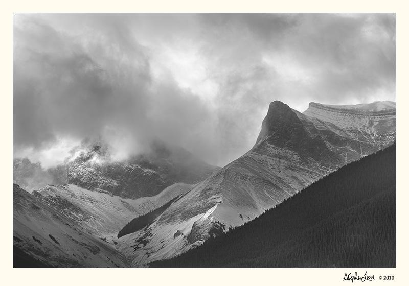 20101102_Banff_0031.jpg