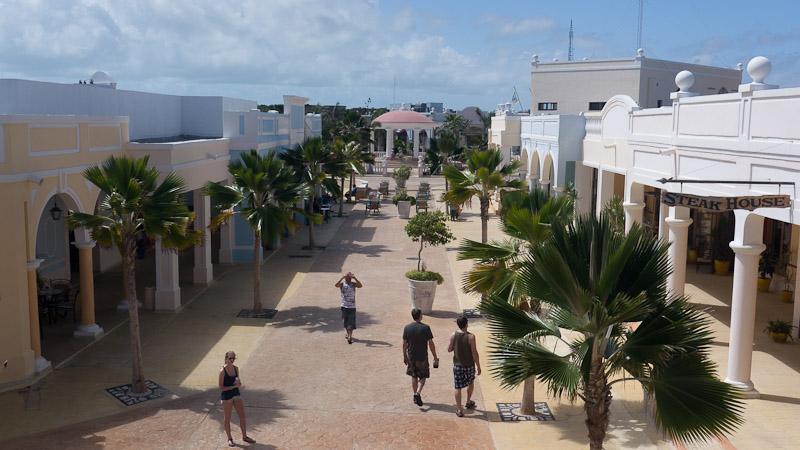 20120229_Cuba_0091.jpg