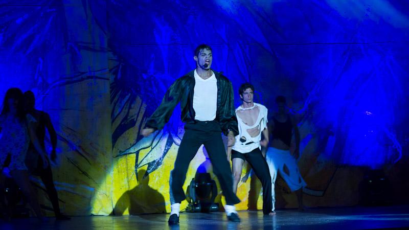 20120229_Cuba_0167.jpg
