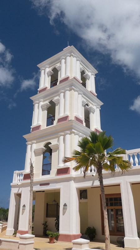 20120301_Cuba_0076.jpg