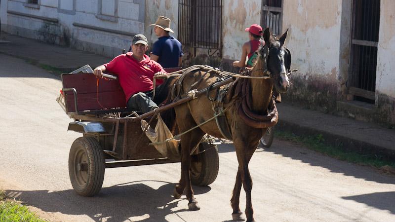 20120302_Cuba_0084.jpg