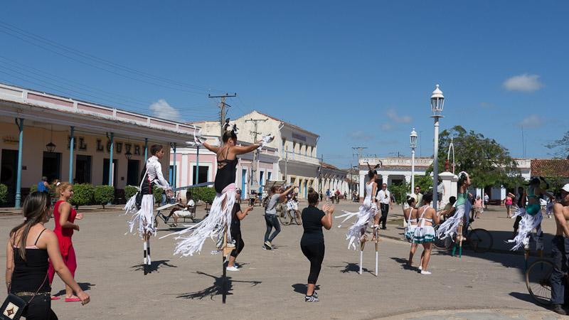 20120302_Cuba_0116.jpg