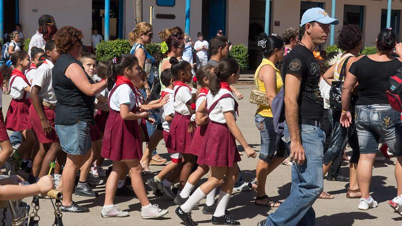 20120302_Cuba_0117.jpg