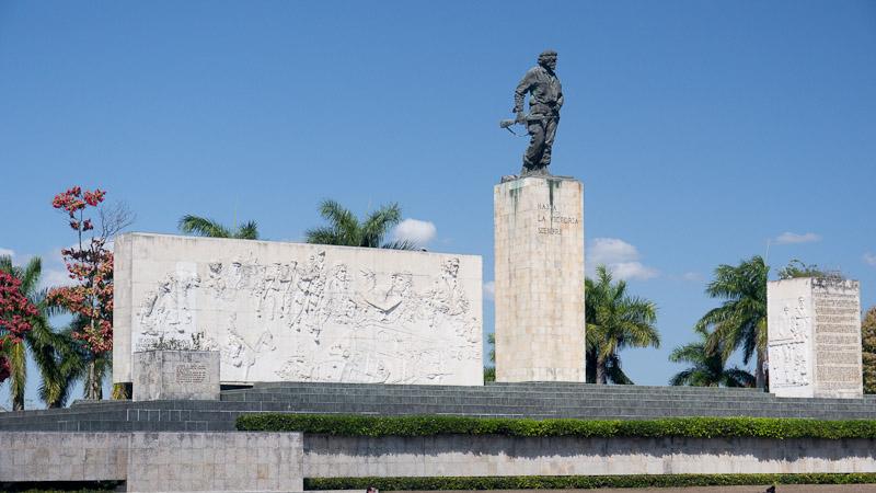 20120302_Cuba_0143.jpg