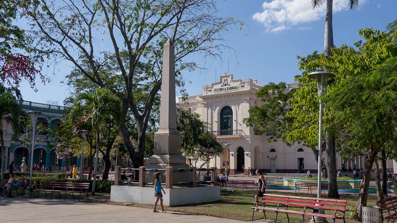 20120302_Cuba_0149.jpg