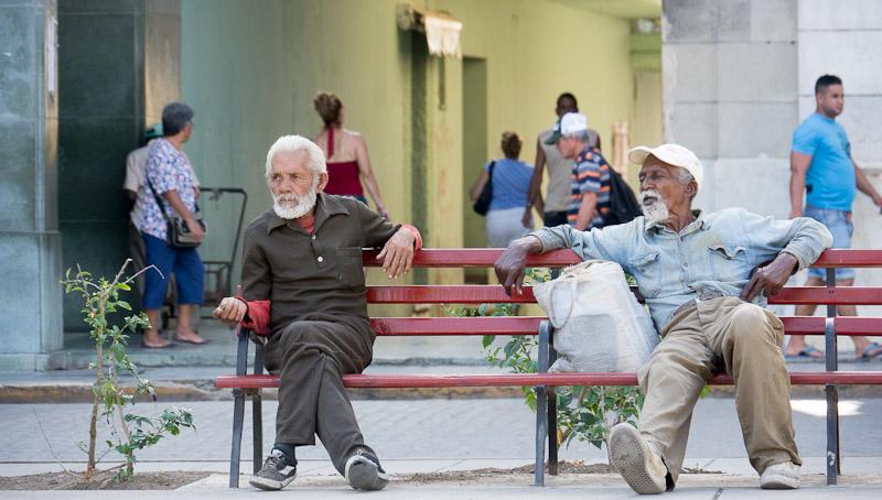20120302_Cuba_0159.jpg