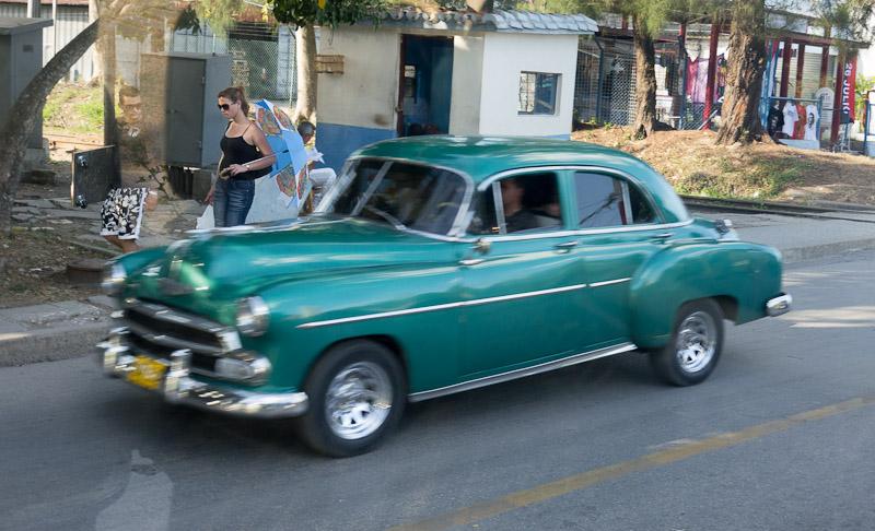 20120302_Cuba_0180.jpg