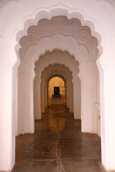 City Palace (Jodhpur)
