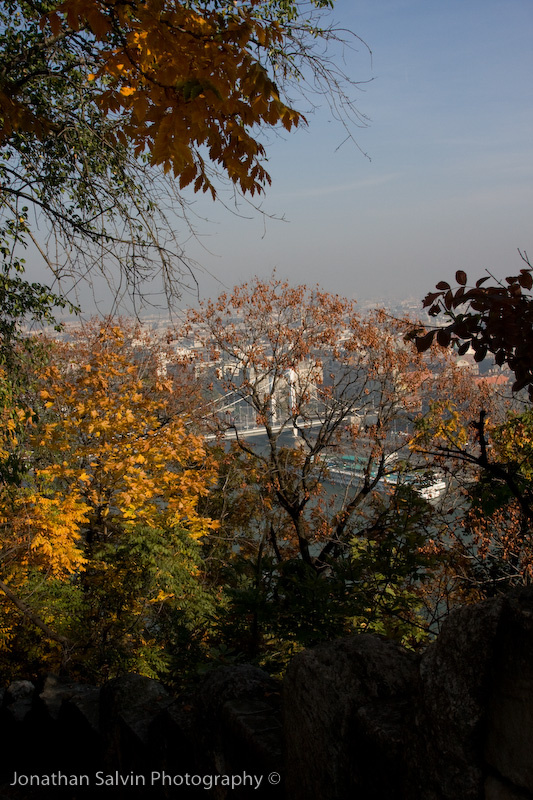 Budapest-209.jpg