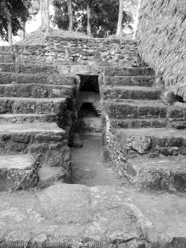 Guatemala-528.jpg