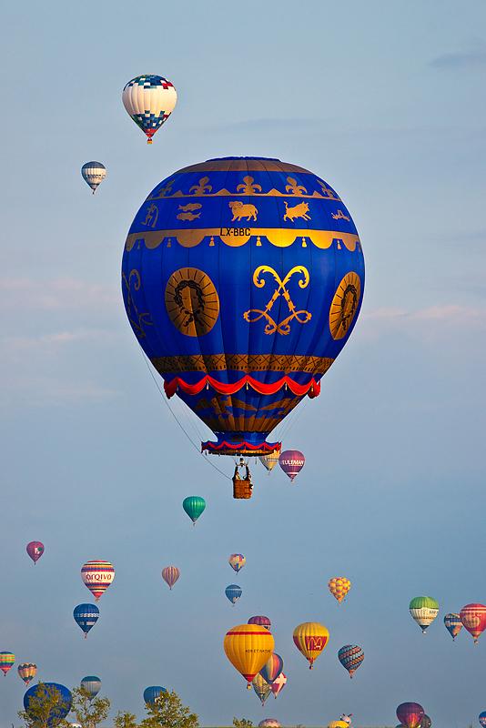 Chambley Mondial Air Ballons 2011_056.jpg