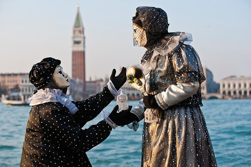 Carnaval Venise 2012 _546.jpg