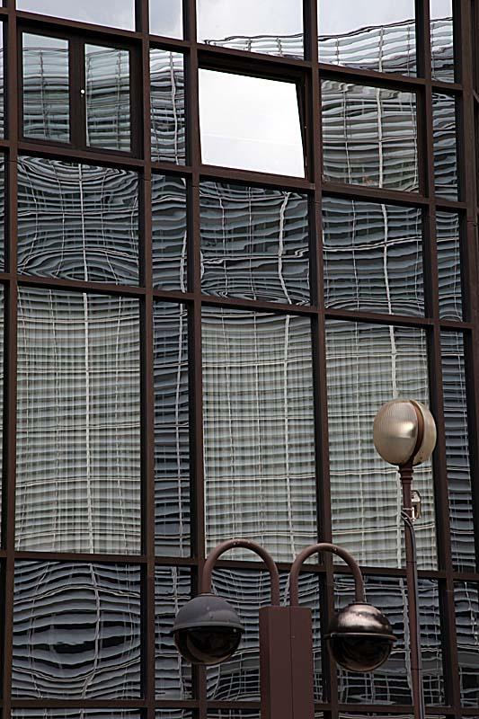 183_Brussels.jpg