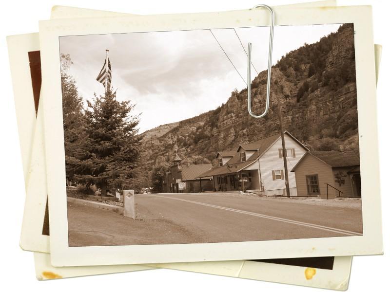 framed-photo.1367390789.jpg