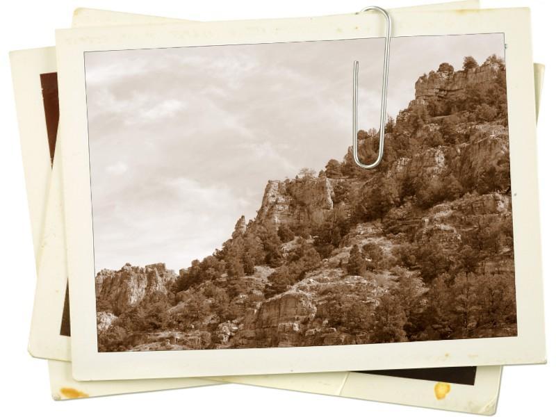framed-photo.1864983244.jpg