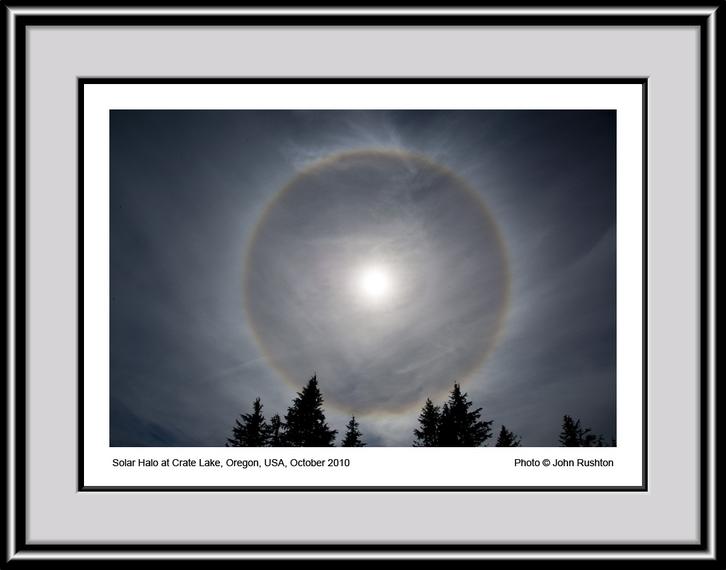 Solar-Halo-Crater-Lake-Oregon-10inch-web-framed 7290.jpg