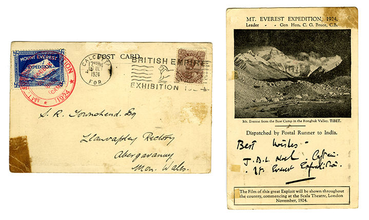Postcard Combined Images From 1924 Expedition.jpg