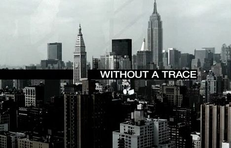 Without_a_trace_logo.jpg