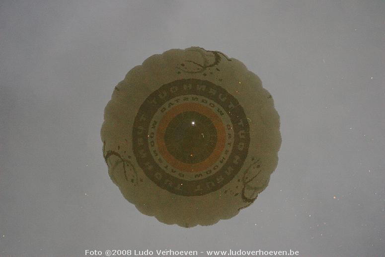 2008-09-16_195.jpg