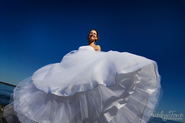 Halifax Wedding Photography by Eunice Montenegro