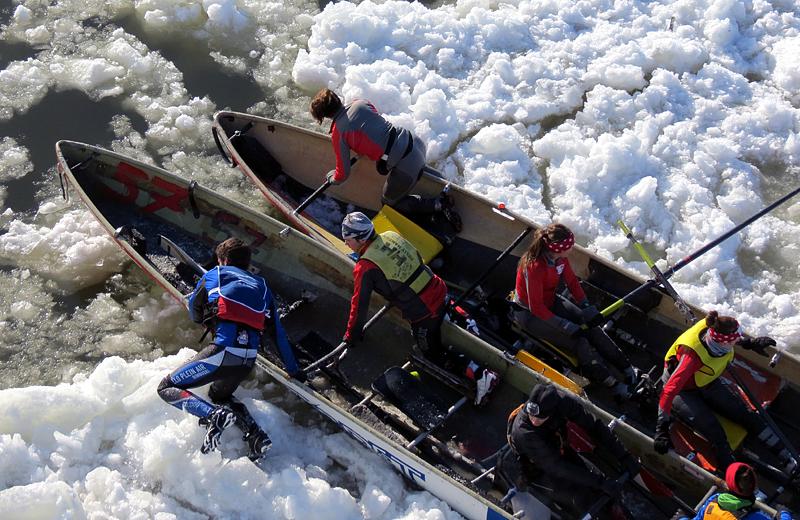 z-Course en canot à glace Carnaval de Québec 10 fév 2013 385.jpg