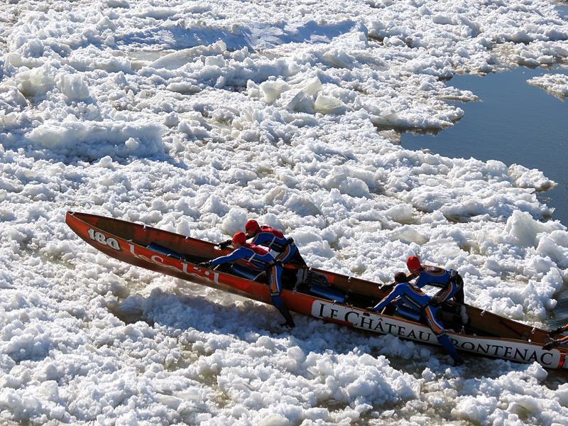 z-Course en canot à glace Carnaval de Québec 10 fév 2013 033.jpg