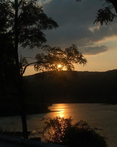 r-20080729_Lake Sebago Harriman_0075_8x10p.jpg