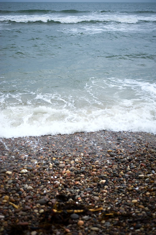 3rd February 2013 <br> Findhorn Bay