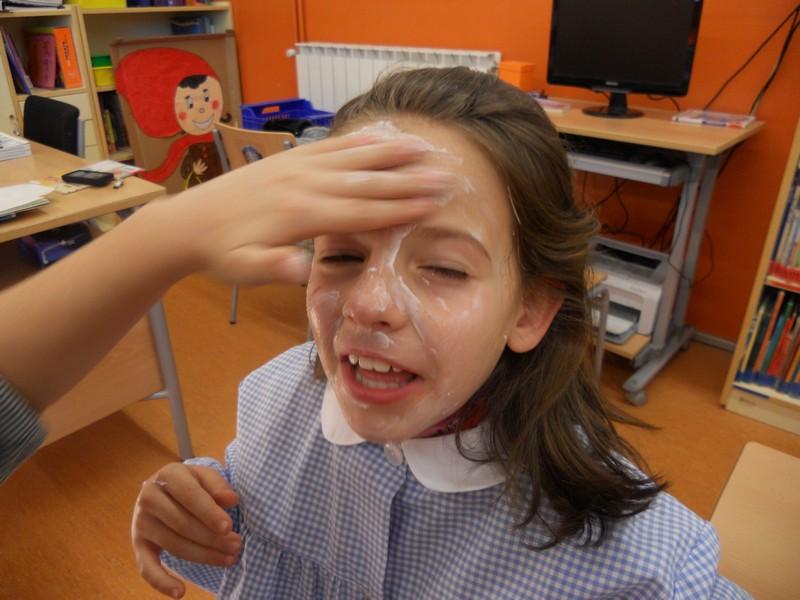 mascares01.jpg