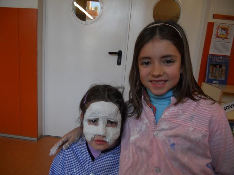 mascares62.jpg