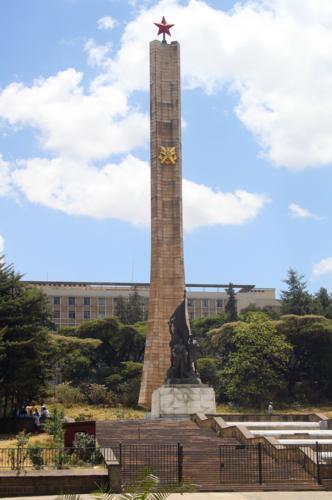 0202 Communist monument.jpg
